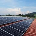 Merre tovább a napenergetikában?