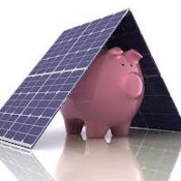 Kevesli a bankbetét hozamát? Vegyen energiakötvényt!