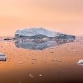 Rendkívüli klímacsúcs: van még hova fejlődni
