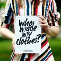 Fashion Revolution – hogyan öltözködjünk fenntarthatóan?