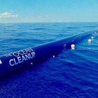 Megtisztulhat-e a Csendes-óceán?