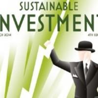 Növekszik a fenntarthatósági szempontok ázsiója a befektetők körében