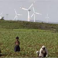 India is ambiciózus megújuló energia célokat tűzött ki