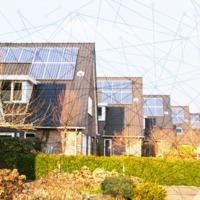 Energiatermelés a blockchain korában