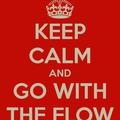"""Így kerülhetnek """"flow-ba"""" a cégek a fenntarthatóság jegyében"""