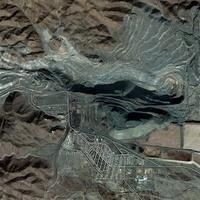 Így lesz a vasbányából gigantikus zöldenergia bank