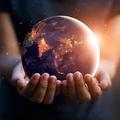 Melegszik a Föld – és ezt már a NASA is megmérte