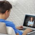 Eljött az otthoni munkát és tanulást támogató alkalmazások kora