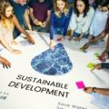 Melyek 2018 nagy fenntarthatósági trendjei?