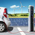 Megújuló autóipar – az e-mobilitás zsákutca lenne?