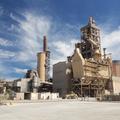 Környezetszennyező cementipari óriások: van-e alternatívájuk?