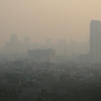 Már a tiszta levegőért is fizetni kell