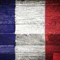 Üdv, francia döntés, már vártunk rád!
