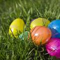 Pálmaolaj hegyek és műanyaggal töltött csokitojás – hogyan lesz élhetőbb a húsvétunk?