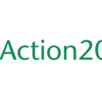 Action2020 gyorstalpaló