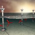 Kimeríthetetlen, de még kihasználatlan energiaforrásunk: az óceán