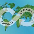 A körforgásos gazdaságról dióhéjban