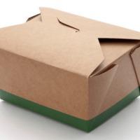A nagy csomagolás-dilemma