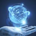 A Virtuális Erőműveké a jövő