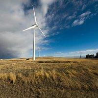 A fenntartható energiamenedzselés versenyében nincsenek vesztesek