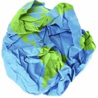 Az újrahasznosítás sem csodafegyver