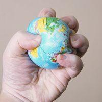 Crime of ecocide – a Földnek is szüksége van egy ügyvédre