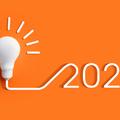 5 dolog, amire 2020 megtanított