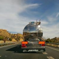 Fejleszteni kell a szállítói láncok fenntarthatóságát