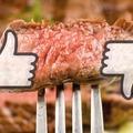 Enni vagy nem enni? II. - terítéken a húsipar víz- és gabonaigénye