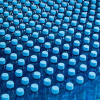 Palackozott víz – hamis ábrándok és a nagy marketing trükk