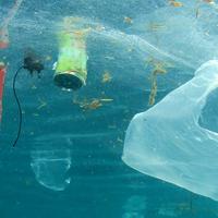 Lejárt az egyszer használatos műanyagok ideje
