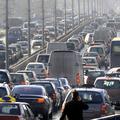 Közlekedés újragondolva: fókuszban a fenntarthatóság