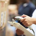 A fenntartható e-kereskedelem