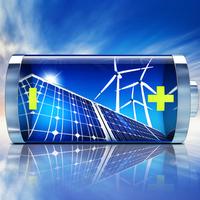 Készül a nagy boom az energiatárolás piacán