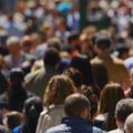 Hogyan változik a társadalmi magatartás a járvány hatására?