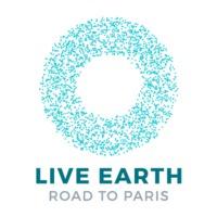 Egymilliárdan a klímaváltozás ellen – új globális kezdeményezés az Élő Bolygóért