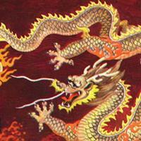 Napenergia-háború Kínával