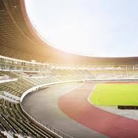 A sportrendezvények pro és kontrája