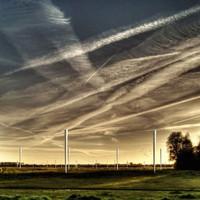 A lapátok nélküli turbinák teszik szexissé a szélerőműparkokat