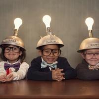 Innovációs verseny zsűriszemmel