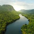 Víz Világhét 2018 – a folyók jótékony hatása nem magától értetődő