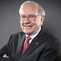 Warren Buffett ráveti magát a megújulókra