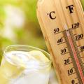 Dőlnek a rekordok – a hőmérséklet mellett a túlfogyasztás terén is