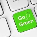 Világ fogyasztói, zöldüljetek!