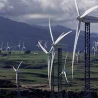 A dán szélenergia projektek már árukban is verik a gázt és a nukleáris energiát