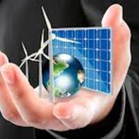 Kevesebbet fektettünk a megújulókba tavaly