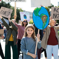 Konganak a vészharangok, visszafordíthatatlan a klímaváltozás?