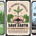 Hogyan ne dőljünk be a greenwashingnak?
