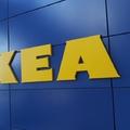 Energiafüggetlen vállalat kíván lenni az IKEA