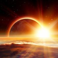 NASA riport: 2017 a második legmelegebb év volt evör
